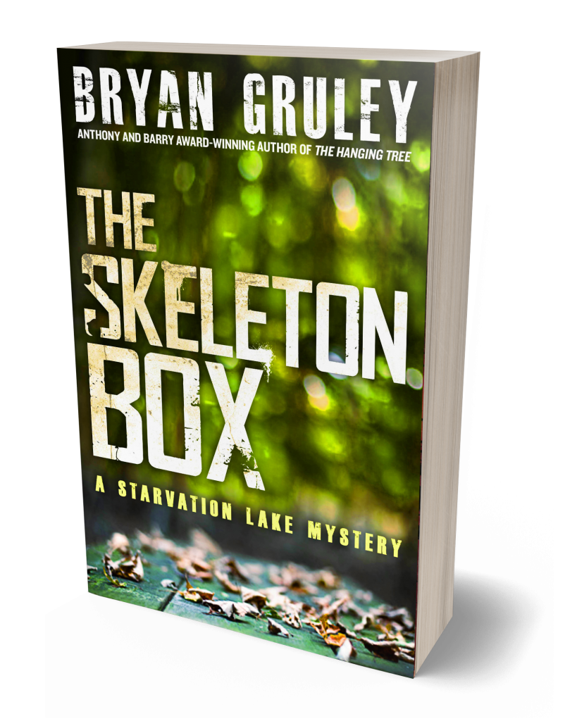 the-skeleton-box-3d