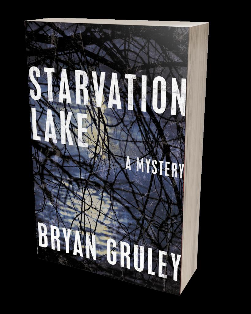 starvation-lake-3d