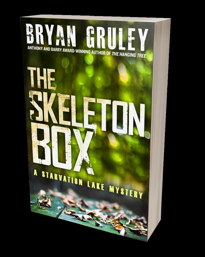 the-skeleton-box-3d