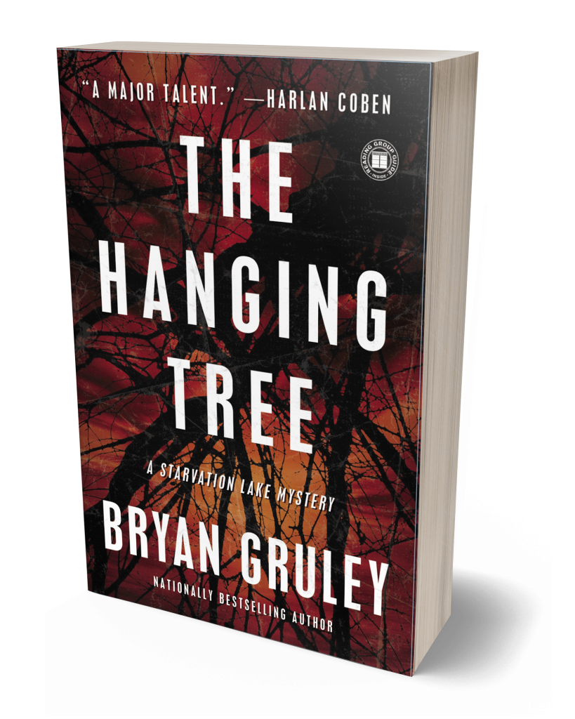 then-hanging-tree-3d